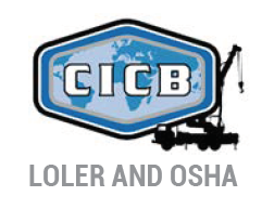 CICB LOLER and OHSA